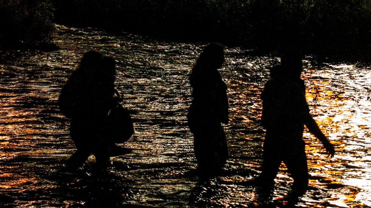 Sweeping Asylum Rules Near as Public Feedback Is Sought 1