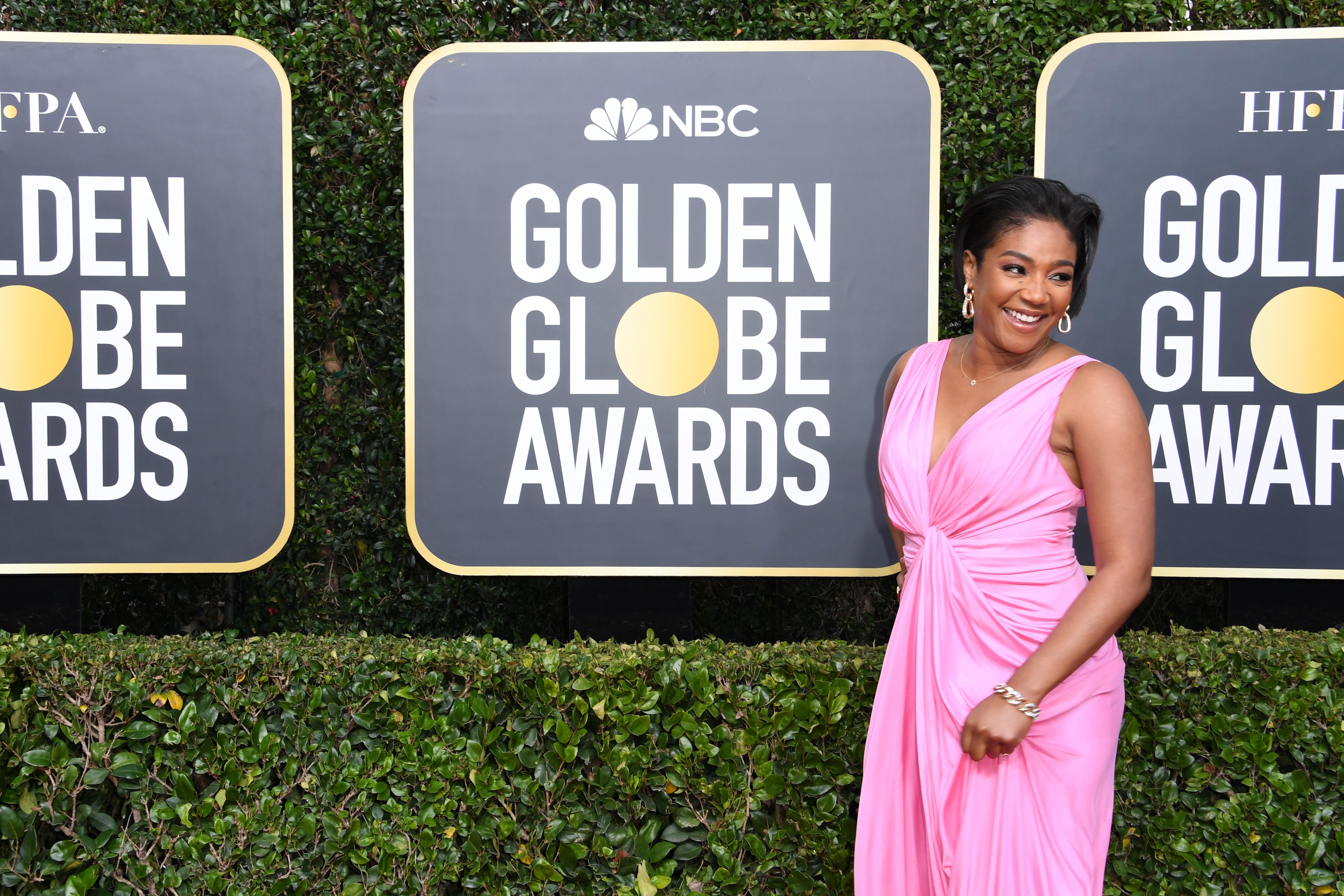LA City Council Honors Comedians for Black History Month