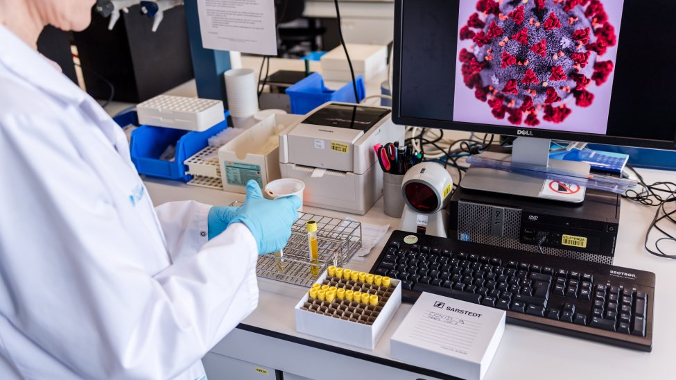 Has the cure for HIV been discovered? - Indian Express