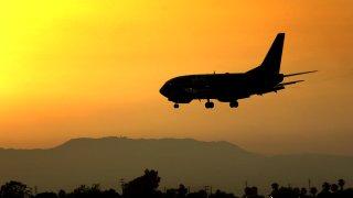 lax-plane-generic-sunset-1