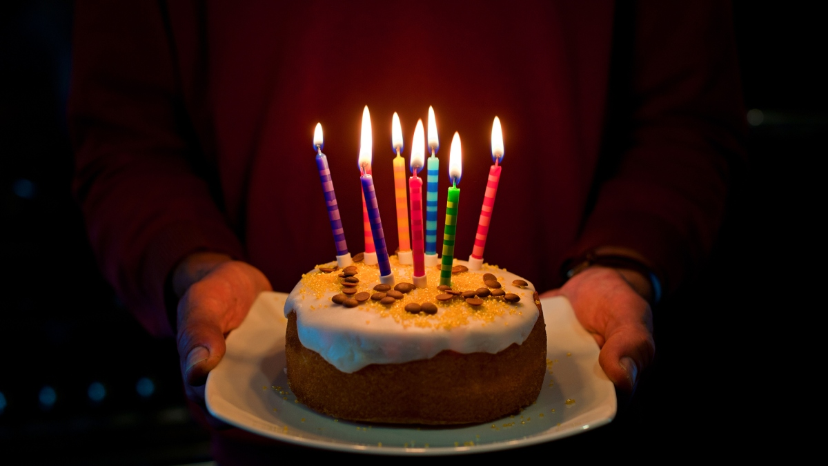 Large Birthday Party Sparked Covid 19 Outbreak Pasadena Officials Say Nbc Los Angeles