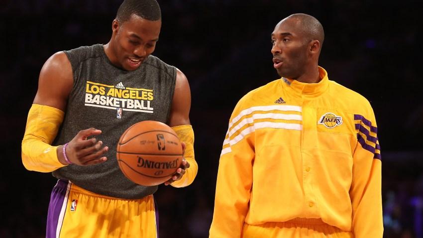 這就是曼巴精神!意大利教練:Kobe最討厭馬屁精,跪舔他的人他最看不上!-籃球圈