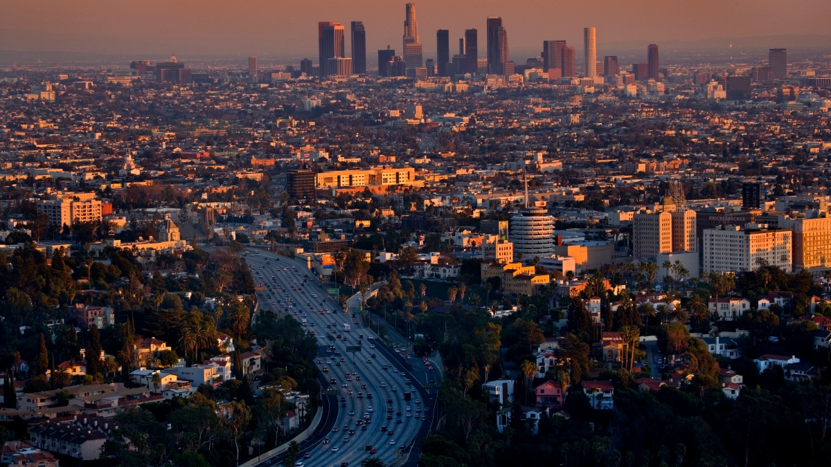 La County Sees Deadliest Day In Covid 19 Pandemic With 81 Deaths Nbc Los Angeles