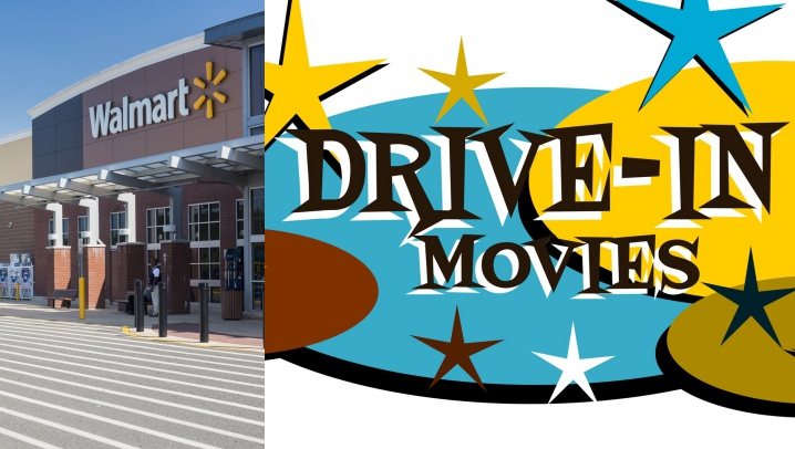 Tribeca Film Festival Launches Drive-In Film Series at the Rose Bowl: What's Showing