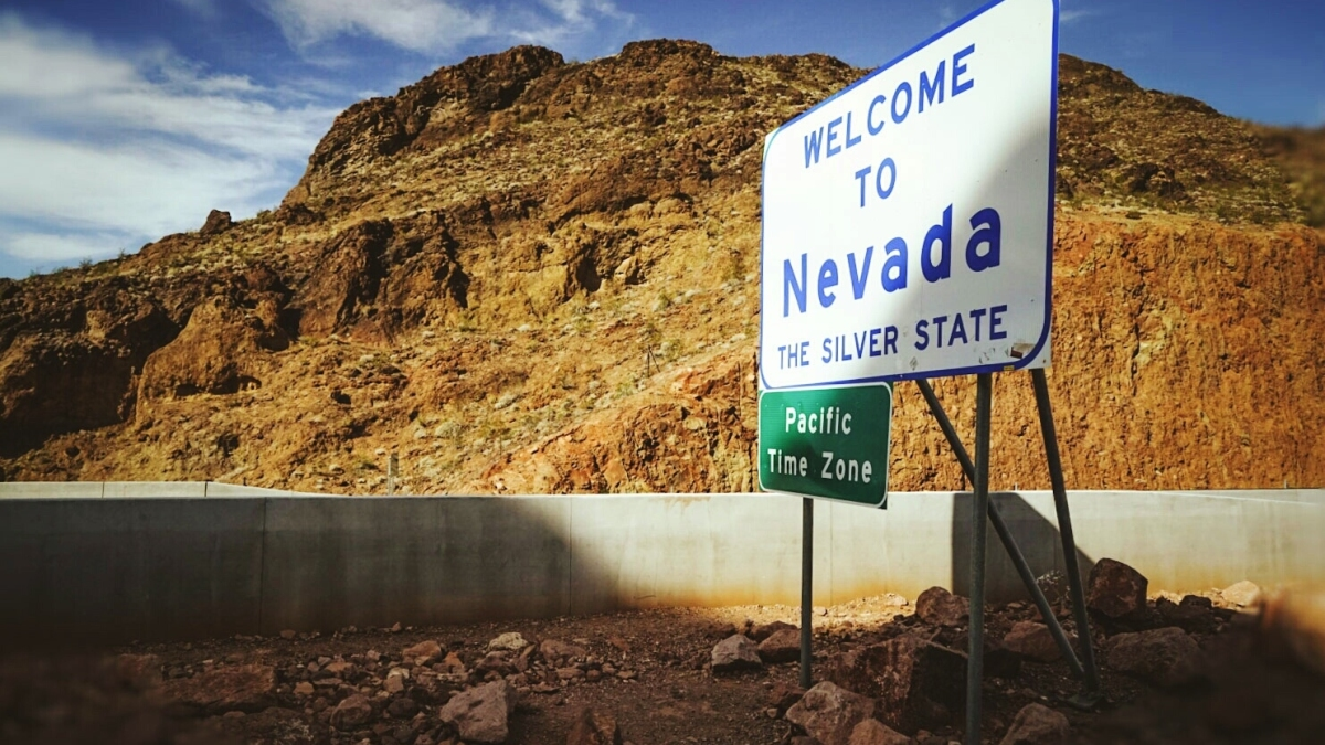 US Judge Refuses to Block Nevada's Mail-in Primary Election 1