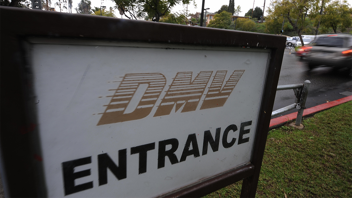 DMV to Reopen 46 More Offices Statewide