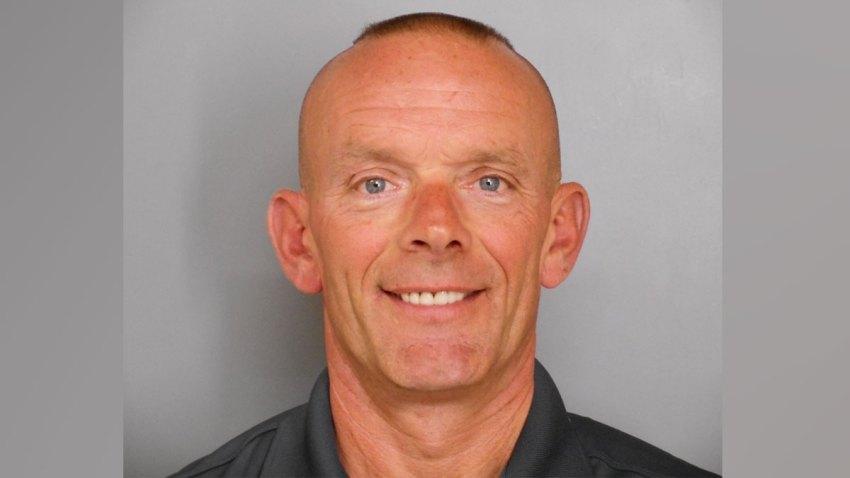 Officer Shot Manhunt Gliniewicz