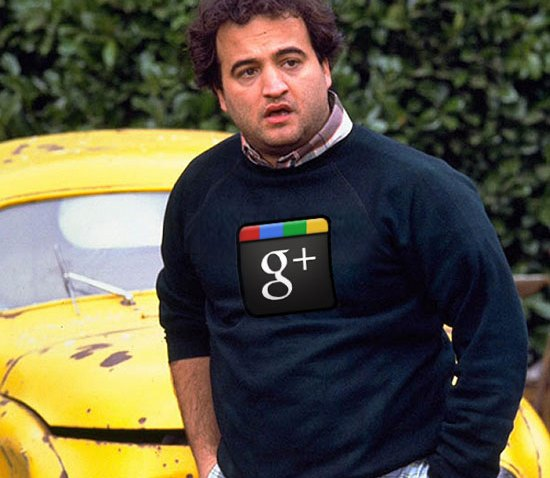 Google-Plus-Belushi-thumb-550xauto-66773