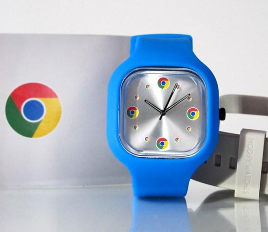 Google-Watches-Chrome-01-thumb-550xauto-82393