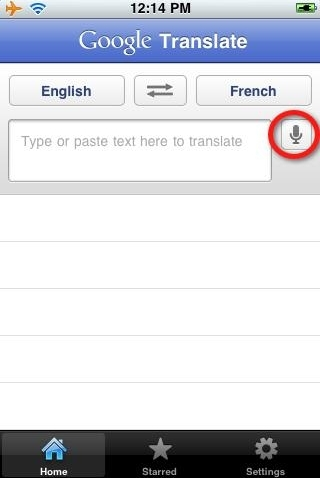 GoogleTranslateiOS