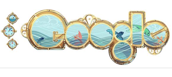 Googleverne