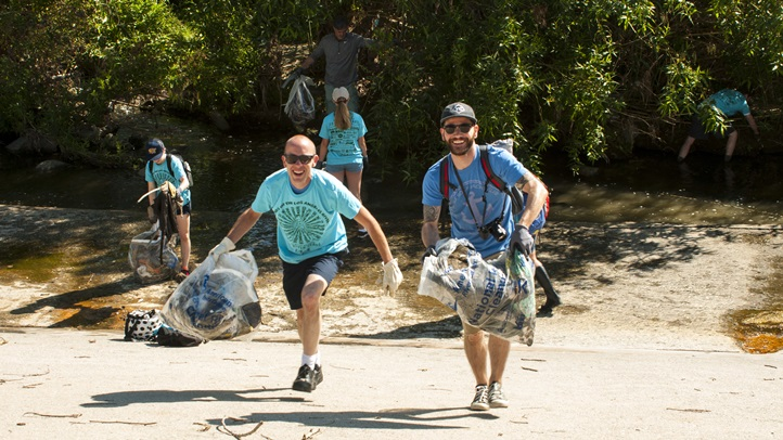 Great_LA_River_CleanUp_010