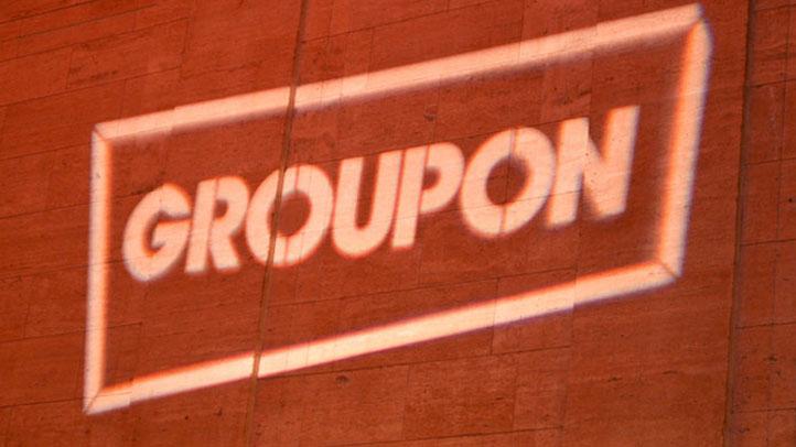 Groupon Off 2
