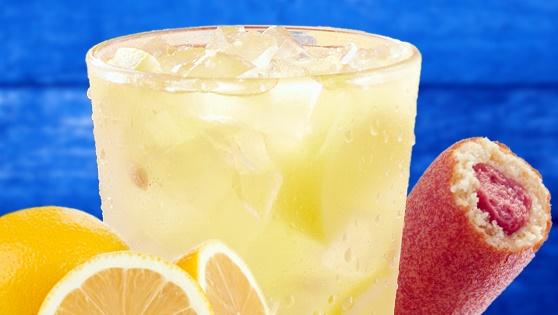 HDOS-2017-National-Lemonade-Day