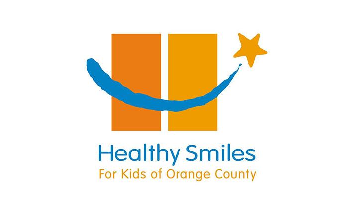 HealthySmiles Logo