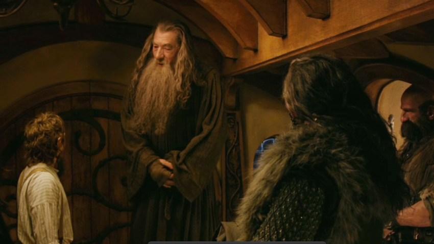 Hobbit Trailer5
