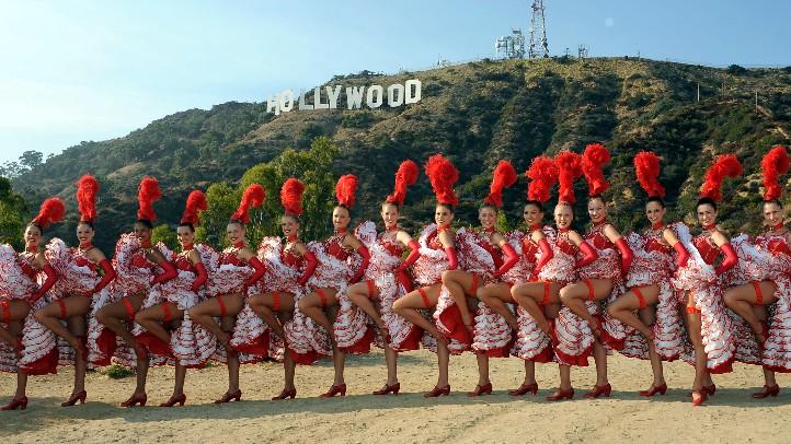 Hollywood_125514325