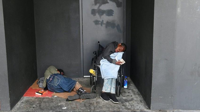 UCLA-homeless-study-October-2019