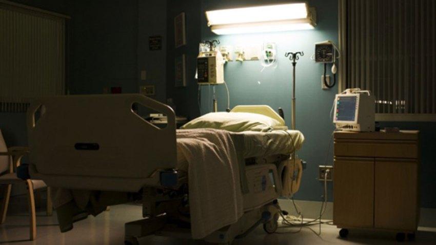Hospital-Generic