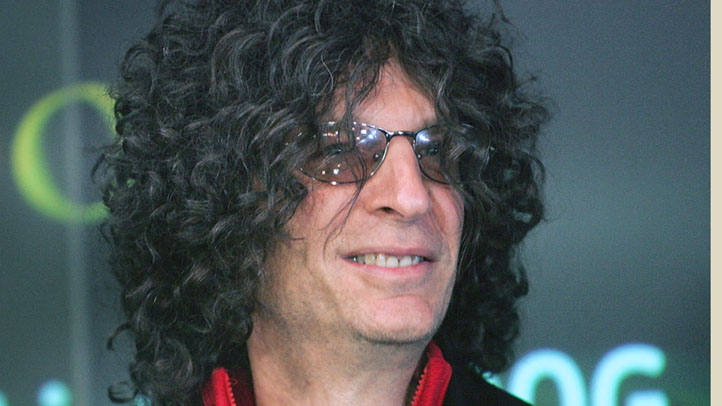 010209 Capricorn Howard Stern