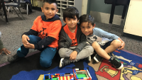 Kids Can Enjoy 150 STEAM Projects, for Free