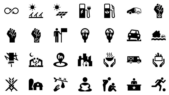 IconathonSymbols