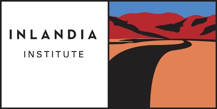 Inlandia Institute Logo