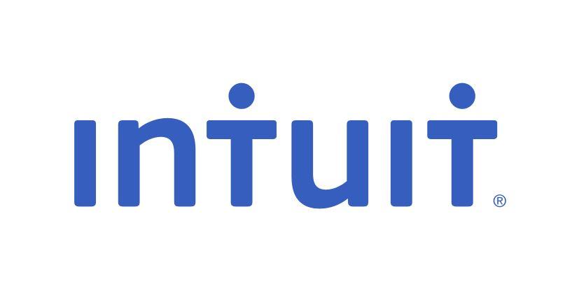 IntuitLogo
