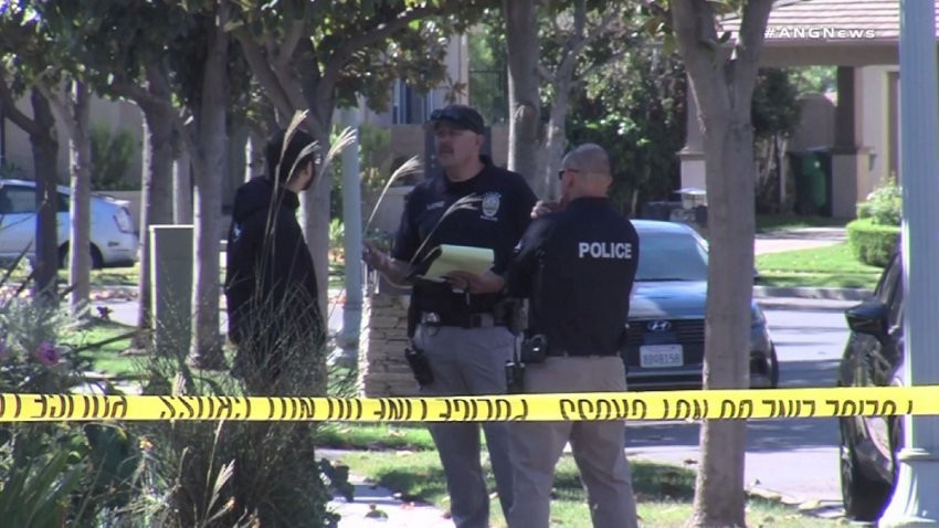 Irvine-deadly-shooting-Oct-26-2019