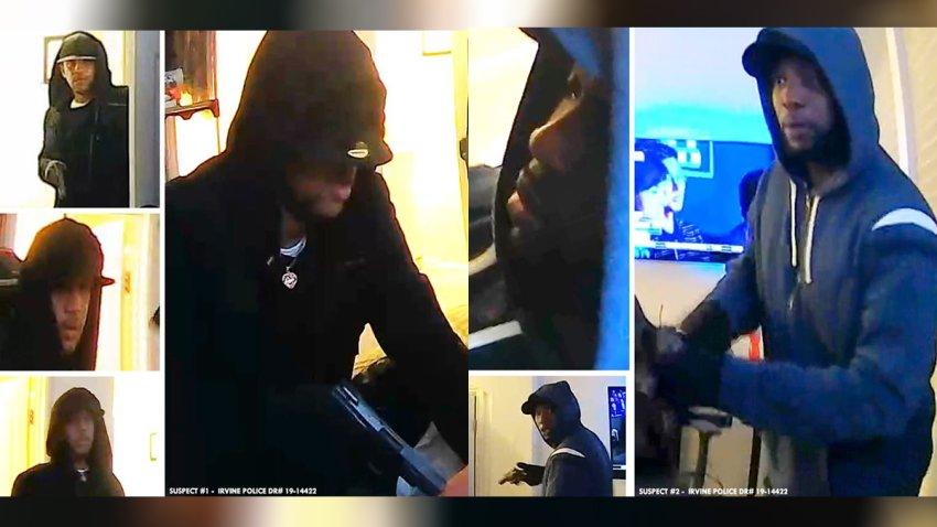 Irvine-murder-suspects-October-2019