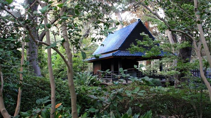 Japanese Garden13232323125