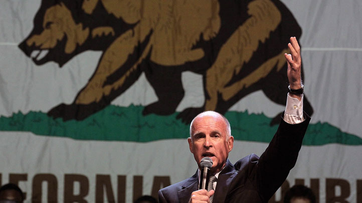 Jerry-Brown-106465982