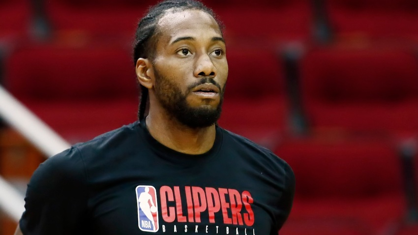 Clippers-Kawhi-Leonard-injury-November-2019