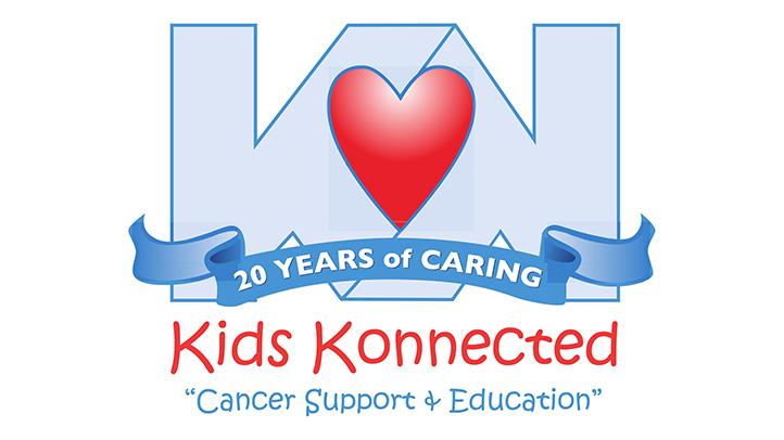 Kids Konnected Logo