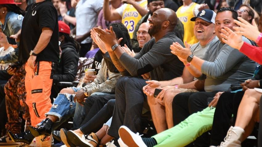 Lakers-Kobe-Bryant-Hawks-November-2019