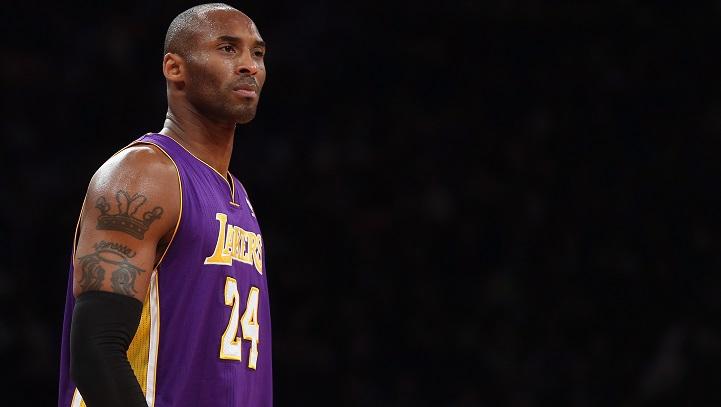 Kobe-Bryant-at-Madison-Square-Garden