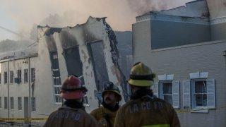 LA-Fire-Buildings