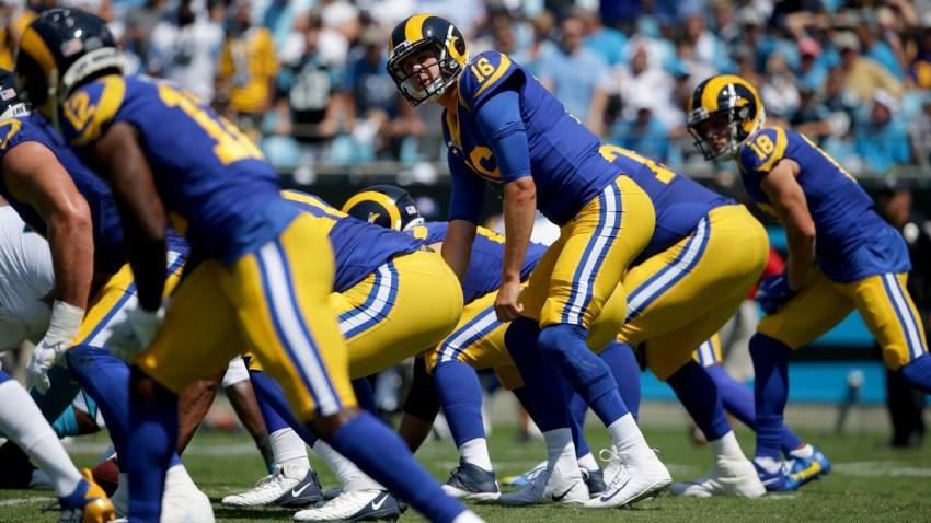 LA-Rams-September-2019