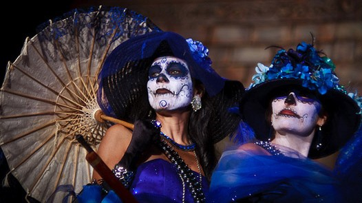 LADayoftheDead1011