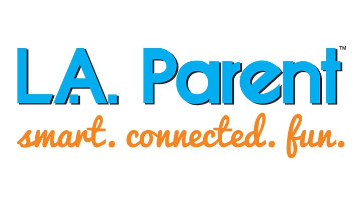 LAParent Logo _722x406