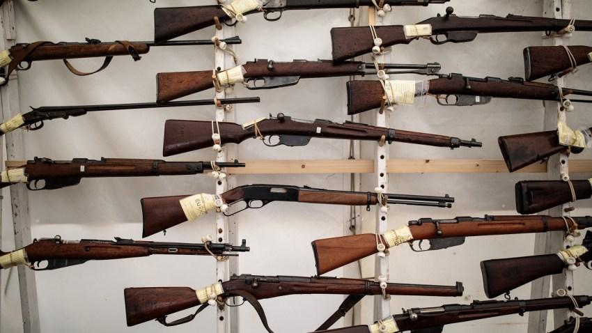 LAgenerics-Guns