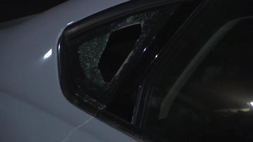 Pomona_Police_Officer_Killed.jpg