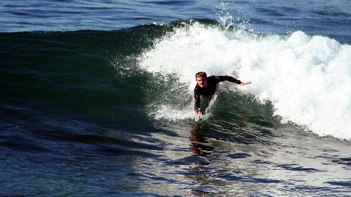 LaJollaBodysurfing_TLynch_Unlimited