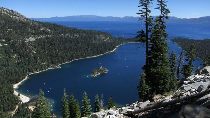 LakeTahoeFile