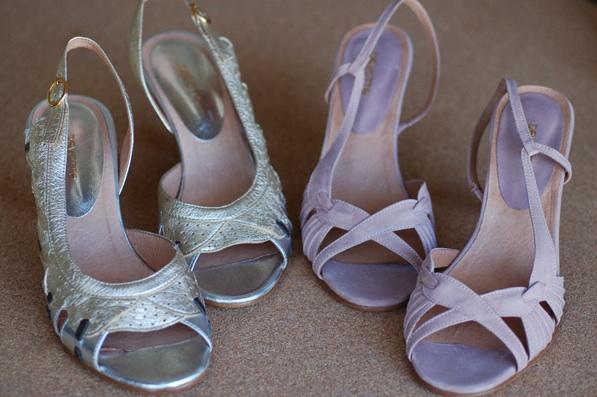 Lake_Shoes