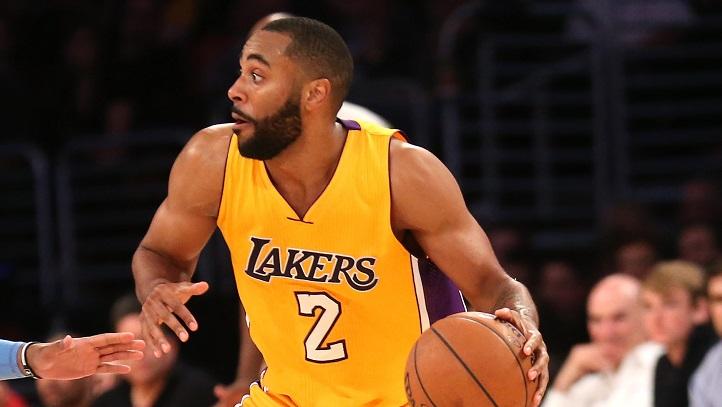 Lakers-Wayne-Ellington