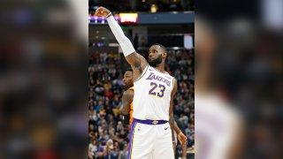 Lakers-Dec.-5