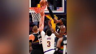 Lakers-dec-3