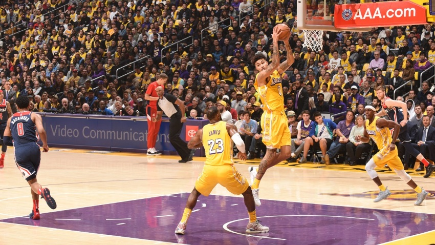 Lakers-Wizards-Nov-2019