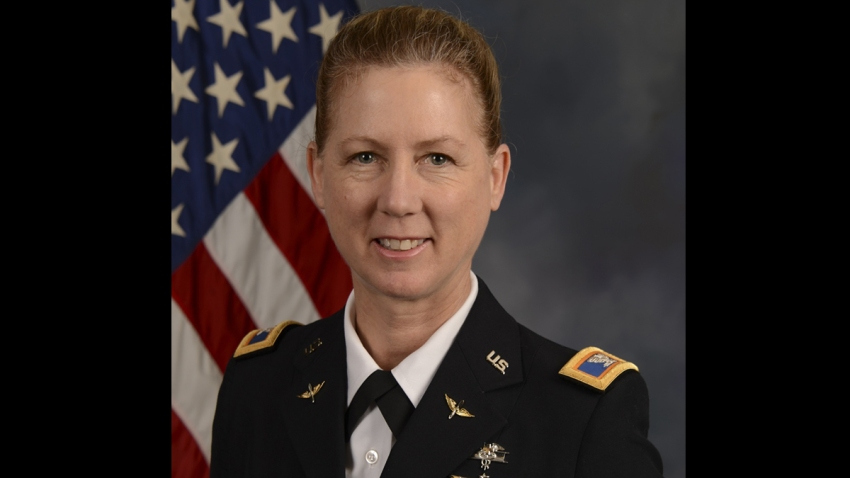Laura-Yeager-California-National-Guard